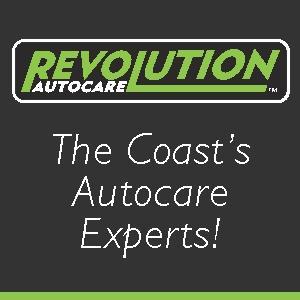 Revolution Autocare profile image
