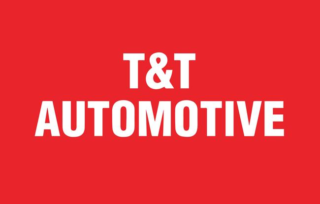 T&T Automotive image