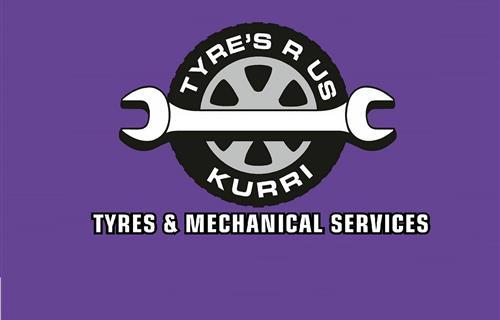 Tyres R Us Kurri image