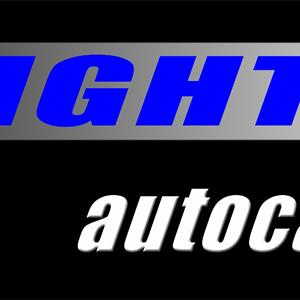 Night & Day Autocare profile image
