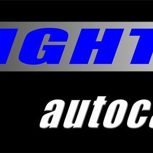 Night & Day Autocare profile image