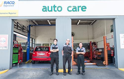 Ashgrove Autocare Ashgrove Afterpay Now Available Autoguru