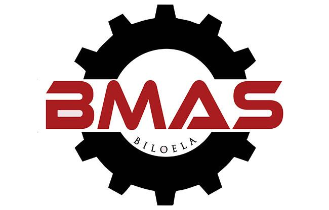 Biloela Mechanical and Agricultural Services image