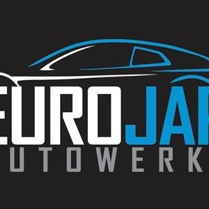 Eurojap Autowerks profile image