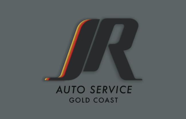 JR Auto Service Gold Coast image