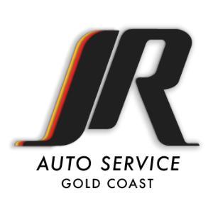 JR Auto Service Gold Coast profile image