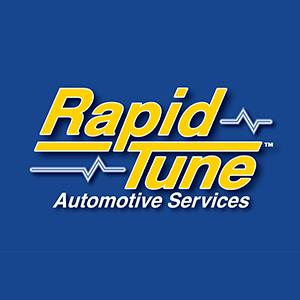 Rapid Tune Lilydale profile image