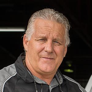 Col Robinson & Co profile image