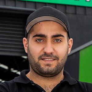 Williamstown Service Centre profile image
