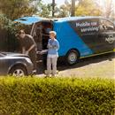 NRMA Mobile Car Servicing Central Coast profile image
