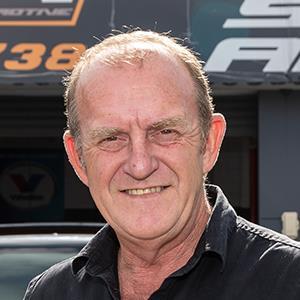 Allan Stratton Automotive profile image