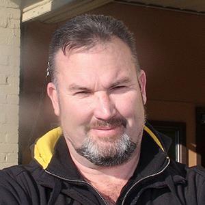 La Macchina profile image