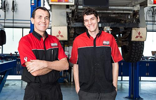 AutoCentre Gold Coast image