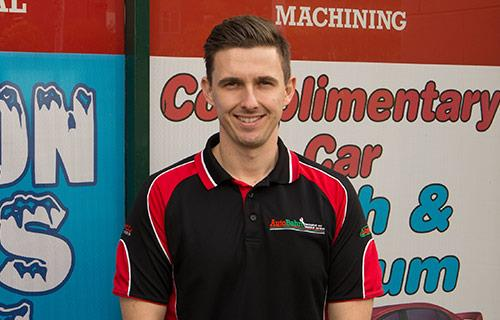 Autobahn Mechanical & Electrical Services Spearwood image