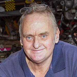 Rods Nerang Auto Repairs profile image