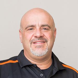 Auto Boss SA profile image