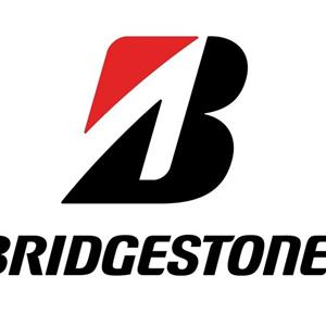 Bridgestone Select Browns Plains profile image