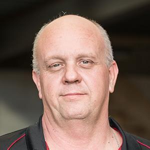 Wayne's Auto Repairs profile image