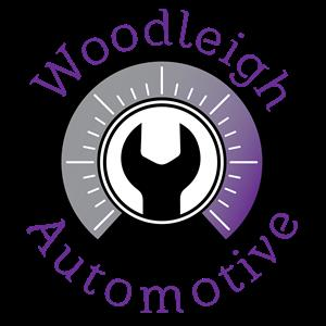Woodleigh Automotive profile image