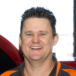 Jimbo's Automotive profile image