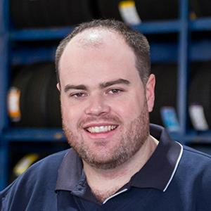 Sam's Tyres & Service Centre profile image