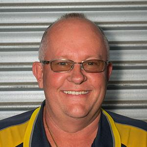 Goodyear Autocare Beenleigh profile image