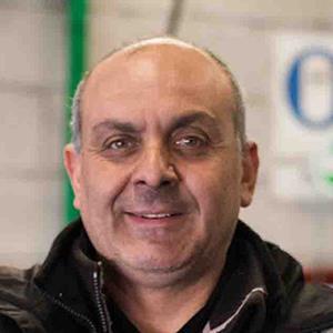 Garrys Auto Service profile image