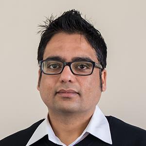 Guru Auto Services profile image