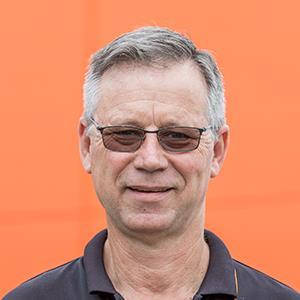 Albany Creek Auto Centre profile image