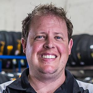 Transtate Tyre and Suspension Services Tuggeranong profile image