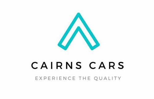 Cairns Cars image