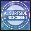 Surf Side Windscreens profile image