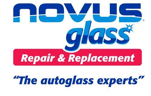 NOVUS Auto Glass Mobile image
