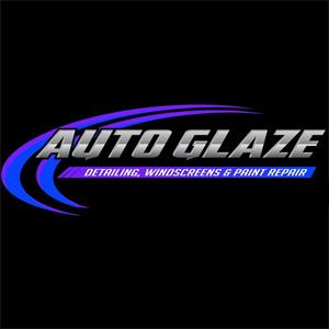 Autoglaze profile image
