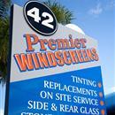 Premier Windscreens profile image