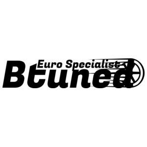 Btuned Euro Specialist profile image