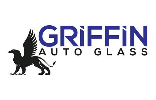 Griffin Auto Glass image