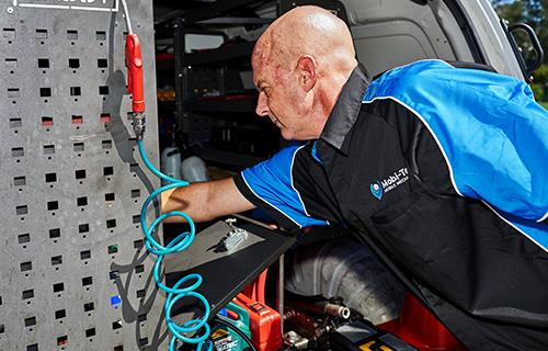 Mobi-Tec Mobile Mechanics - North Ipswich - Afterpay Now
