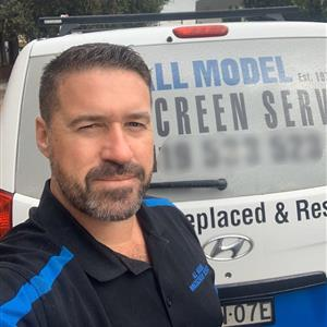 All Model Windscreen Service profile image