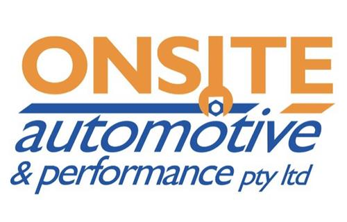 Onsite Automotive and Performance image
