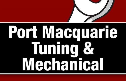 Port Macquarie Tuning & Mechanical image