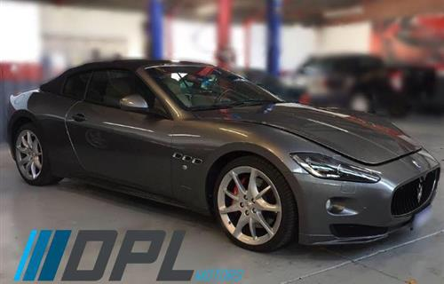 DPL Motors image
