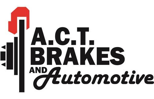 ACT Brakes and Automotive Mitchell image