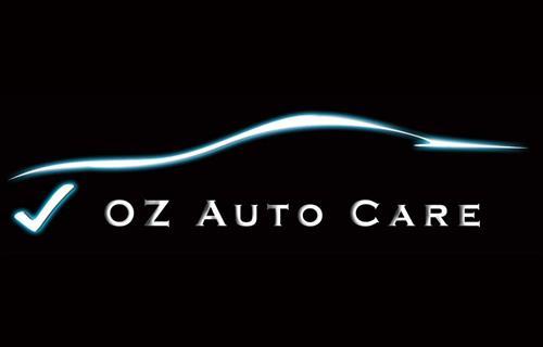 Oz Auto Care image