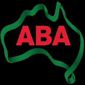 ABA Batteries profile image