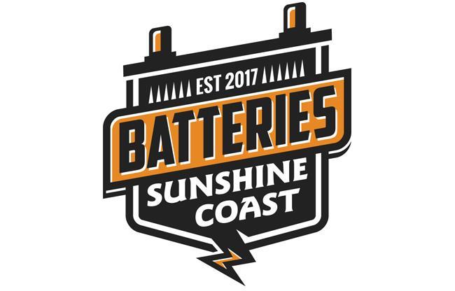 Batteries Sunshine Coast image