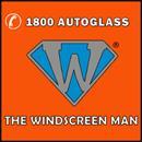 The Windscreen Man WA profile image