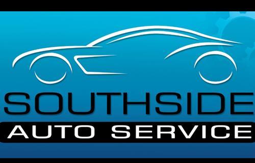 Southside Auto Service image