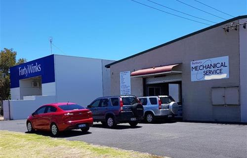 10 Affordable Car Service Mechanics in Bunbury | AutoGuru