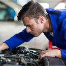 Phils Automotive Repairs profile image
